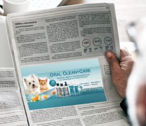 platinum Schweiz anzeige 300x259 - Werbeanzeigen