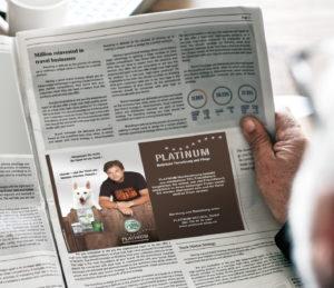 platinum Schweiz anzeige2 300x259 - Werbeanzeigen