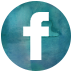 facebook - Webgrafiken