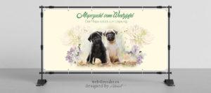 Banner Mopszucht 1 300x133 - Printgrafiken