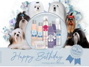 birthdaycard 300x225 - Webgrafiken