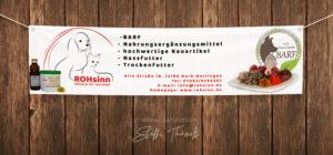 banner rohsinn 300x140 - Printgrafiken