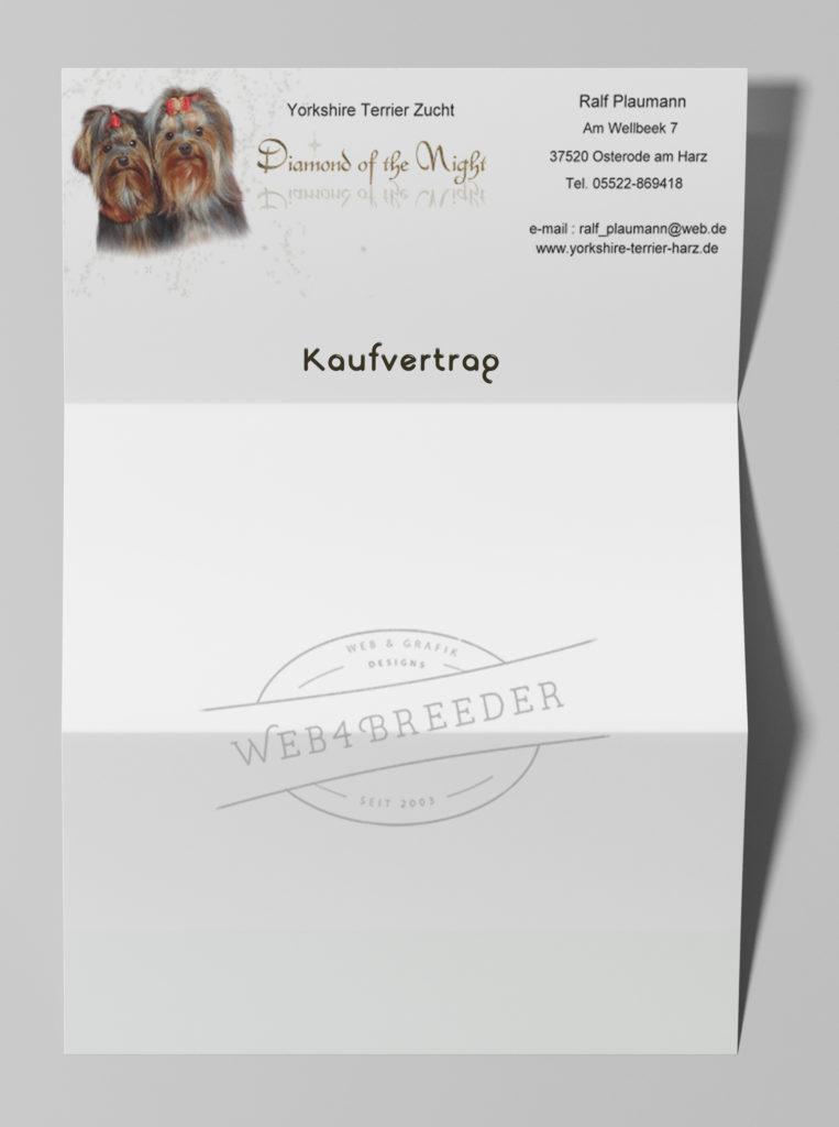 briefpapier3 763x1024 - Printgrafiken
