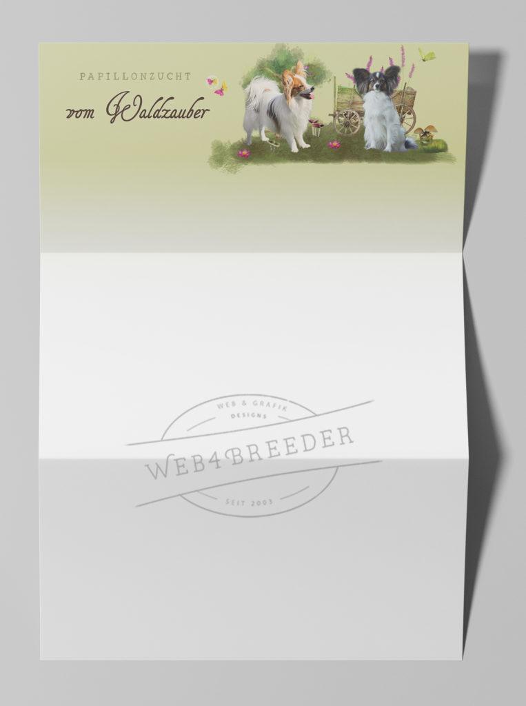 briefpapier5 763x1024 - Printgrafiken