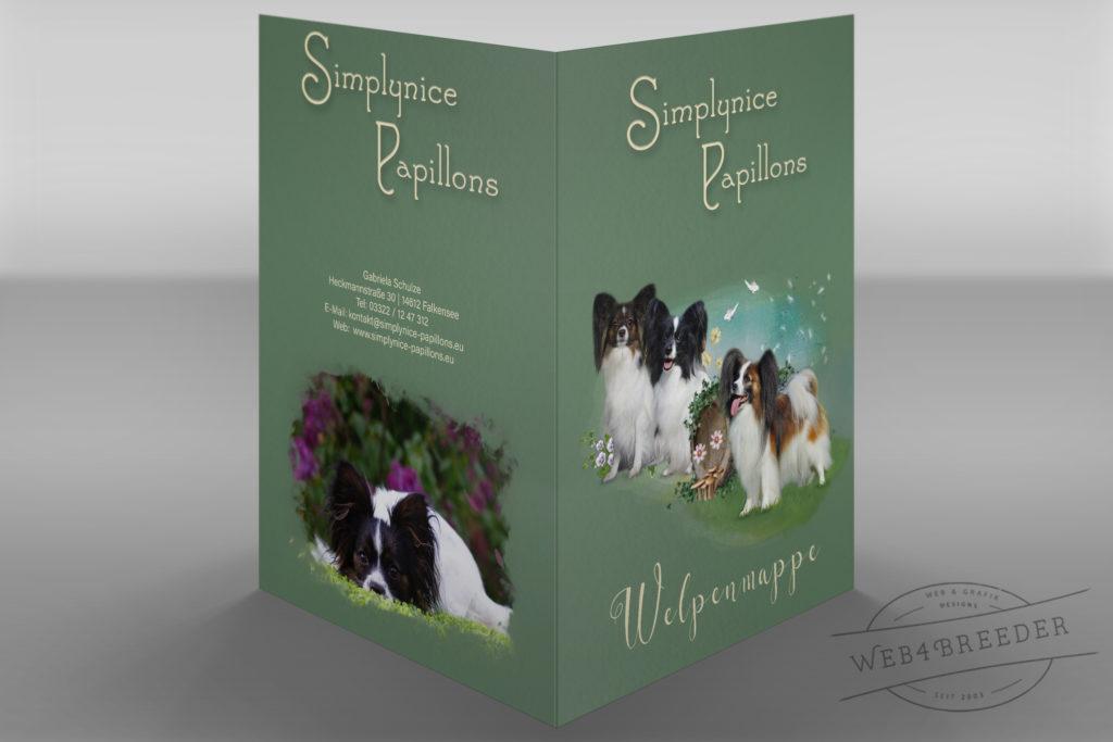welpenmappe Simplynice Papillons 1024x683 - Printgrafiken