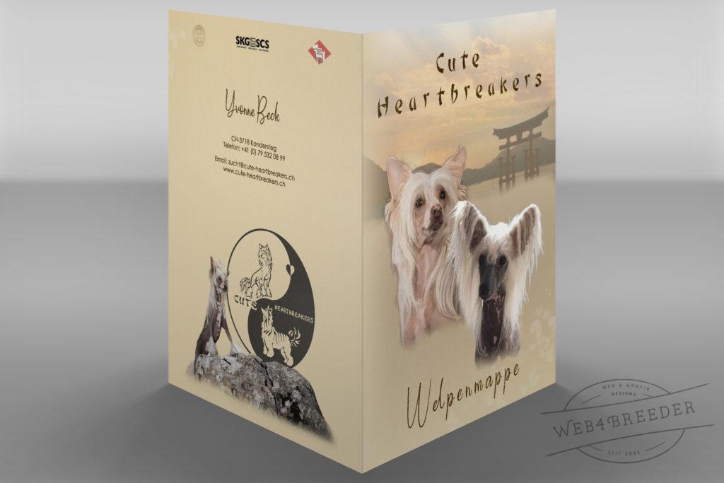 welpenmappe cute heartbreakers 1024x683 - Printgrafiken
