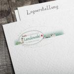 logo 2013 tierarztpraxis 150x150 - Logo's