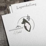 logo 2019 Haustierärztin 150x150 - Logo's