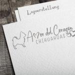 logo 2019 chihuahuazucht 150x150 - Logo's