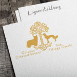 logo 2019 chines crested 150x150 - Logo's