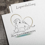 logo 2019 tiercommunity 150x150 - Logo's