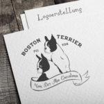 logo 2020 boston terrier 150x150 - Logo's
