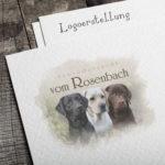 logo 2020 labradorzucht 150x150 - Logo's