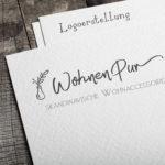 logo wohn shop 150x150 - Logo's