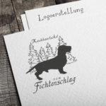 logo2019 Rauhhaarteckel 150x150 - Logo's