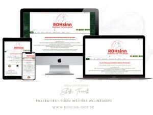 RohSinn 2020 shop 300x225 - Website-Layouts