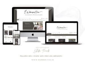 WohnenPUR 2020 shop 300x225 - Website-Layouts