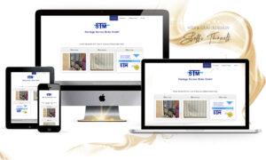 stm 300x180 - Website-Layouts