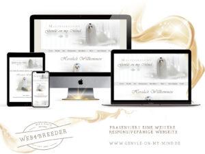 webseite malteser 2021 300x225 - Website-Layouts